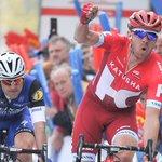 Norweger Kristoff gewinnt Frankfurter Radklassiker https://t.co/Kicj0AzdXw #frankfurt https://t.co/m03T6LrZlA