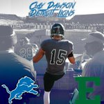Congratulations to Clay Dawson on being invited to Detroit Lions Mini Camp! #ETough #emufb #Lions https://t.co/REFO3ZkgiM