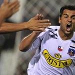 Gustavo Biscayzacú. Delantero. 36 años. Ex #DSporting, #UEspañola, #Nacional, #ColoColo, #RiverPlata, +13. Sin club. https://t.co/3Qxhfbgmvj