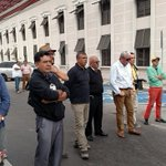 El futuro alcalde de #Iquique, Mauricio Soria junto al futuro Presidente @ppd_tarapaca @jorgejulioiqq #Iquique https://t.co/phLyhjlItH