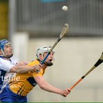 What a finish, serious composure from McGrath to secure a draw and bring Clare to extra time! #AllianzLeagues #GAA https://t.co/HWRe7UBKHN