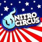#BREAKING Sundays rescheduled @NitroCircus event in Colorado Springs has been cancelled: https://t.co/ZyfUmyanqr https://t.co/DxOoX7UlFb