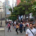 67 % de la población cree que oposición debe rechazar decreto de EEUU contra Venezuela https://t.co/XU8Z9VeFjN https://t.co/DKn20ZqnRc