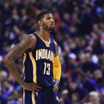 Pacers shootaround canceled before Game 7 due to the Toronto Marathon #NBAPlayoffs https://t.co/9avlxsAw7I https://t.co/PhI5bryi7l
