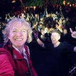 PUNE ROCKS!! This was AMAAZING!!! Thank you all!! #hollandmeetspune #jelleb #india @leeuwengew @NLinMumbai https://t.co/8oKPXTgLf5