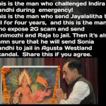 Thats @Swamy39 #SwamyRocks https://t.co/cdGViaWS98