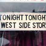 Tonight, Tonight! West Side Story at the Abbeydale. #Sheffield #AbbeydalePictureHouse https://t.co/3LLJI2ai4P