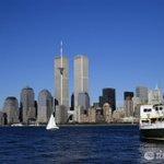 ЦРУ против рассекречивания данных о 9/11, где может быть информация о причастности Эр-Рияда https://t.co/cGxkl6ZY6Y https://t.co/KfU3EEYV4a