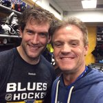 This is my friend LOL. Great GOAL @dbackes42 #LGB https://t.co/zIHYUFgieW