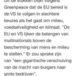 TTIP-onthulling Greenpeace: https://t.co/zoxAH2R6tV