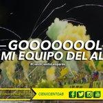 [26] Goooool de #MiEquipoDelAlma Gol de Mario G !!! #VamosBucaros @Bucaramanga empata 1-1 en #Barranquilla https://t.co/uMzfCWWfII