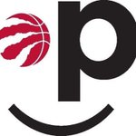 You know what time it is, #PeelFam? Its almost Game 7 time! Lets go @Raptors! #WeTheNorth https://t.co/HpWJxdH568