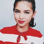 HAPPY MAINEDAY EVERYONE! - FOREVER GORGEOUS, OUR QUEEN MAINE MENDOZA ???? (CTTO) #ALDUBSportsFest https://t.co/JFBlh87o5e