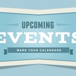 Find your next Victoria event right here https://t.co/WXJYJV7J8w       #yyj #yyjevents #Victoria https://t.co/zPF427zFwQ