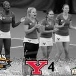 #HLTennis womens Champions for the 3rd straight year, @YSUSports! https://t.co/AR3IBnxDjX