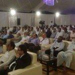 QET Altaf Hussain bhai addresed the DCRC meeting. #Karachi #MQM #Pakistan https://t.co/VcViJOPyMq