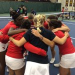 WTEN: YSU wins 4-2 over Wright State to claim its third straight @HorizonLeague title https://t.co/4AjMFLUPBB