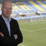 SC Cambuur-fans beginnen petitie tegen Van der Vegt https://t.co/Ni6pL72pqt #Cambuur https://t.co/yjDYNLHLcs