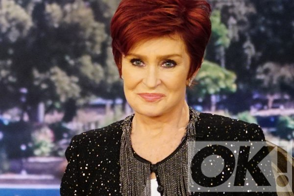 There's been new developments on Sharon Osbourne's planned X Factor return: