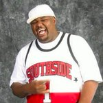 10 years ago today, we lost a Houston rap legend.  R.I.P to Big Hawk. Read about his legacy: https://t.co/cjbKxN9Eo5 https://t.co/i5CVYuc0mU