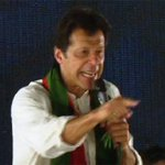 Imran Khan announces next 'anti-corruption' PTI rally in Faisalabad on Sunday https://t.co/6EOYDCtNfM https://t.co/Ij9a3Osv68