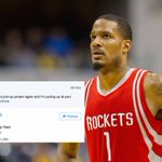 Trevor Ariza planned the time and place to fight a fan who criticized him on Twitter #NBA https://t.co/spBTqykVyZ https://t.co/yTdRLpXMeV