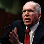 Глава ЦРУ: Ликвидация главаря ИГ не приведёт к развалу организации https://t.co/xRguoSHLb7 https://t.co/1EekTlFIh6