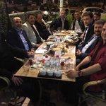 Bugün ki galibiyetten dolayı Alanyaspor Başkanı Hasan Çavuşoğlu ve İçimizde ki Alanyasporluları tebrik ederim. https://t.co/WGojt0BigU