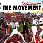 Its.....A Movement. ????????⚪️ #Calabraska #GBR @MistaQuel @tgeb13 @DarnayHolmes @keyshawnnnn @Bookie_44 @CalabasasFtball https://t.co/StNUqjivmG