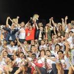 Kıskananlar Çatlasın! #ŞampiyonAdanaspor https://t.co/4eOGEet3mO