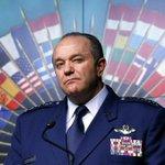 НАТО нужно больше спутников для слежения за Россией — Филип Бридлав https://t.co/GGyOZn22dA https://t.co/ZzQljPsuyI