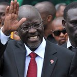 MAGUFULI::President John Magufuli has reduced pay as you earn charged on salaries from 11 percent to nine percent. https://t.co/jWH7g8nDK5