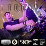 RT #Houston | Tonight! @Thomasgold returns to @ProofRooftop for one helluva night! TICKETS: https://t.co/w7Jl5r2eRX https://t.co/VK4Ot7S75G