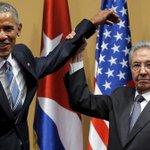 Эпохальная новость про США и Кубу https://t.co/oME8JkB7D6 https://t.co/yfrTIplFaC