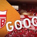 GOOOOOOOOOOOL DO @CRBoficial! Neto Baiano faz o segundo! @CRBoficial 2x0 @eusouCSA #FinalDoAlagoano https://t.co/jKpUbkzRUD
