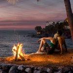 7 Romantic activities for couples in Puerto Vallarta. https://t.co/oGS8WLhpDI https://t.co/7NAJIJjaAS