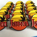Join the Jawn Army. Get a lapel pin https://t.co/odPYANRVuo #lapelpin #jawn #whyilovephilly #hatpin #philly #wawa https://t.co/XXA5WsXPOe