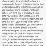 everyone in high school should read this https://t.co/pH6boqu7Xf