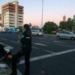 Ciclomotor atropella a un menor (16 años) Gta. Cayetana Alba #Sevilla #PolicíaSevilla #EPES ????https://t.co/EhfHi7ydlx https://t.co/BYVjUoanEa