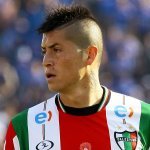 #JugadorSinClub   Jason Silva. Volante. 25 años. Ex #Palestino, #ColoColo, #Antofagasta, #UniónLaCalera. Sin club. https://t.co/YaFumFV9E4