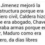 via @carlosunga11: https://t.co/kkRSOZIPp2 #Maracaibo
