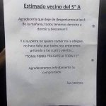 Waaaajajajajajajajjaajjajajajaja 😂😂😂 #Iquique #Chile https://t.co/0mIGA2PB40