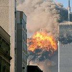 #ЦРУ не хочет рассекречивать данные о терактах 11 сентября https://t.co/KBV8WbC6QI #11сентября https://t.co/vDhcaQo1g1