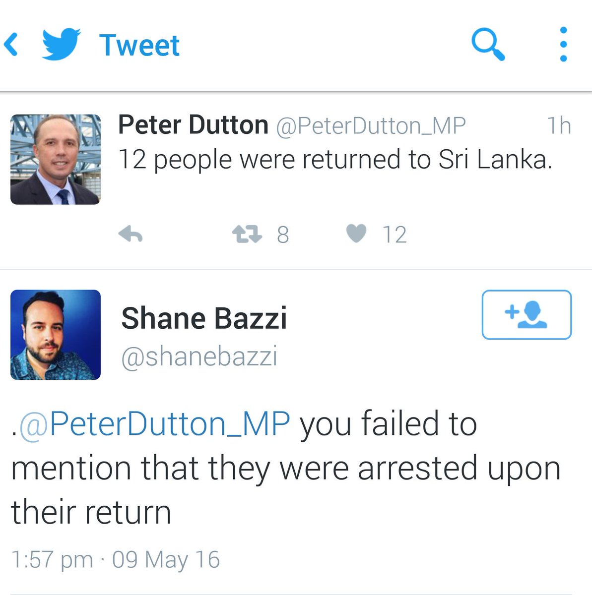 #auspol #Election2016 https://t.co/fYieY4CH9s