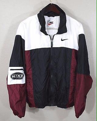 Vintage Nike.