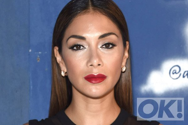 Exciting news! Nicole Scherzinger tipped to make X Factor return in superstar line-up: