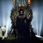 This is how #GameOfThrones should end. https://t.co/UvrjAdtUdQ