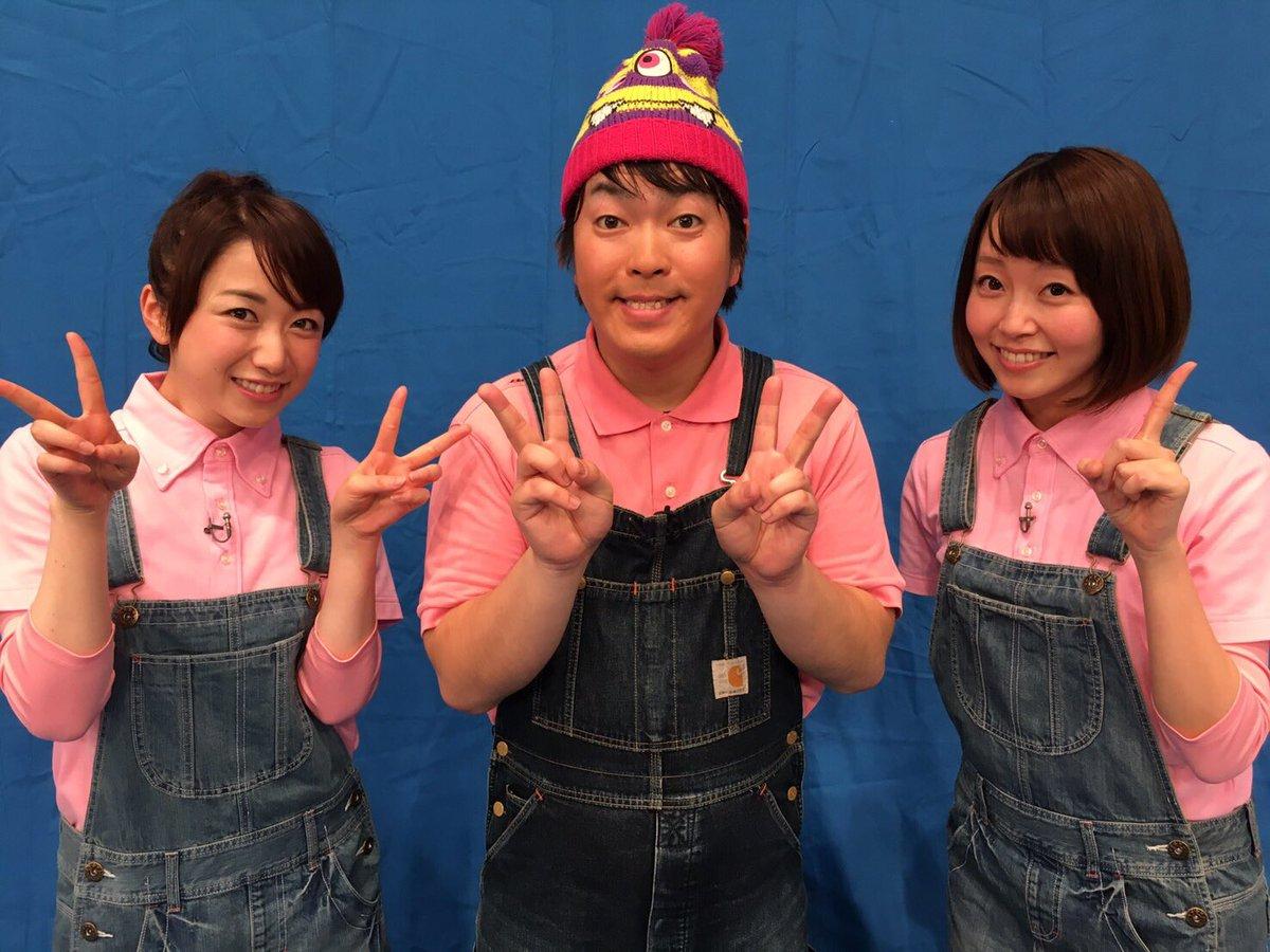 ■■静岡のアナ総合スレッド 85■■©2ch.netYouTube動画>14本 ->画像>102枚