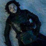 Game of Thrones: Kit Harrington pede DESCULPAS aos fãs da série! • https://t.co/Td4F9YImkQ • https://t.co/Cu4KHgwxXa