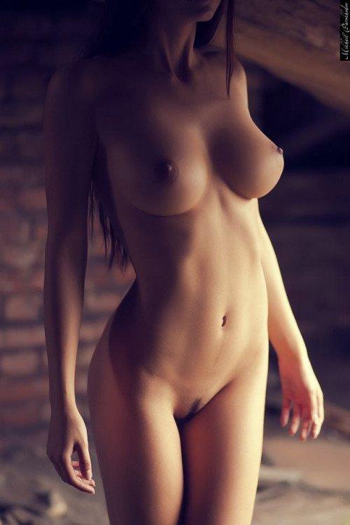 фото красивых голых девчонок № 587336 загрузить